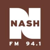 radio WNNF Nash FM 94.1 FM Stany Zjednoczone, Cincinnati