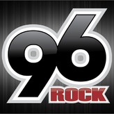radio WFTK Pure Rock 96.5 FM Estados Unidos, Cincinnati