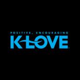 rádio WNLT K-Love 104.3 FM Estados Unidos, Cincinnati