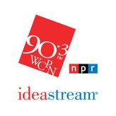 radio WCPN - Cleveland Public Radio 90.3 FM Stati Uniti d'America, Cleveland