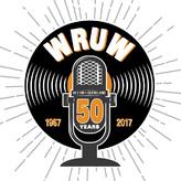 radio WRUW 91.1 FM Stati Uniti d'America, Cleveland