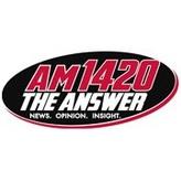 radio WHK News Talk 1420 AM Stany Zjednoczone, Cleveland