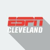 radio WWGK KNR2 - ESPN 1540 AM Stati Uniti d'America, Cleveland