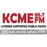 radio KCME Classical 88.7 FM Estados Unidos, Colorado Springs
