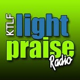 Radio KTLF Light Praise 90.5 FM Vereinigte Staaten, Colorado Springs