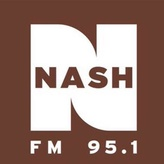 radio KATC Nash FM 95.1 FM Estados Unidos, Colorado Springs