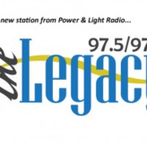 radio K248AS The Legacy 97.5 FM United States, Colorado Springs