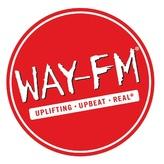 radio KRWA WAY-FM 90.9 FM Estados Unidos, Pueblo