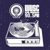radio WUSC 90.5 FM Stany Zjednoczone, Columbia