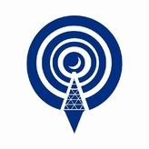 radio WXRY - Columbia's Independent Alternative 99.3 FM Stany Zjednoczone, Columbia