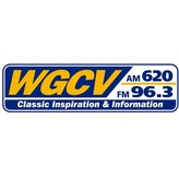 radio WGCV 620 AM Stany Zjednoczone, Columbia
