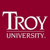 rádio WTSU Public Radio (Troy) 89.9 FM Estados Unidos, Alabama