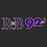 radio WRCG R&B 92.1 1420 AM Estados Unidos, Columbus