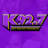 Radio WKZJ K92.7 92.7 FM United States of America, Columbus