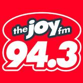 rádio WVFJ The Joy FM 93.3 FM Estados Unidos, Atlanta