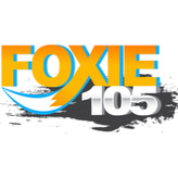 Radio WFXE - Foxie 105 104.9 FM United States of America, Columbus