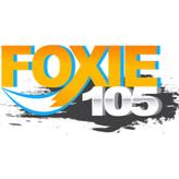 Radio WFXE - Foxie 105 104.9 FM Vereinigte Staaten, Columbus