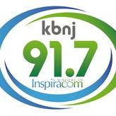 radio KBNJ Life Changing 91.7 FM Estados Unidos, Corpus Christi