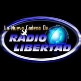radio KDAE Libertad 1590 AM Estados Unidos, Corpus Christi