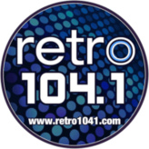 rádio KCCT 104.1 Retro 1150 AM Estados Unidos, Corpus Christi