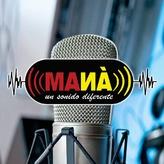Radio KXWF Radio Maná (Wichita Falls) 107.9 FM Vereinigte Staaten, Texas