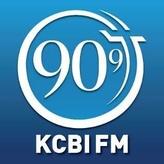 Радио KCBI 90.9 FM США, Даллас