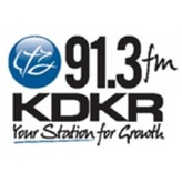 Радио KDKR Christian Radio 91.3 FM США, Форт-Уэрт
