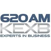 radio KEXB Business 620 AM Stati Uniti d'America, Dallas
