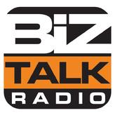 radio KFJZ BizTalkRadio 870 AM Stati Uniti d'America, Fort Worth