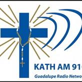 radio KATH - Guadalupe Radio Network 910 AM Stati Uniti d'America, Dallas