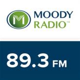 Радио WDLM Moody Radio (East Moline) 89.3 FM США, Иллинойс