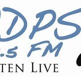 radio WDPS Jazz 89.5 FM Estados Unidos, Dayton