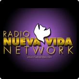 WQRP Radio Nueva Vida