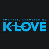 rádio WKLU K-Love 101.9 FM Estados Unidos, Indianapolis