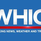 radio WHIO 95.7 News 1290 AM Estados Unidos, Dayton