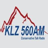 radio KLZ The Source 560 AM Stati Uniti d'America, Denver