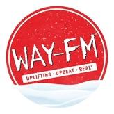 rádio KXWA WAY-FM 101.9 FM Estados Unidos, Denver