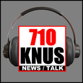 radio KNUS News Talk 710 AM Stati Uniti d'America, Denver
