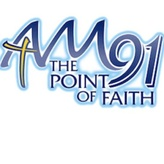 radio KPOF The Point of Faith 910 AM Stany Zjednoczone, Denver