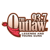 radio K229CC The Outlaw 93.7 FM Stany Zjednoczone, Des Moines