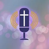 radio KWKY Catholic Radio 1150 AM Stati Uniti d'America, Des Moines