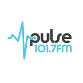 radio KPUL The Pulse 101.7 FM Estados Unidos, Des Moines