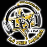 radio KDLS La Ley 105.5 FM Stati Uniti d'America, Des Moines