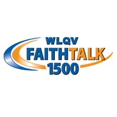 radio WLQV Faith Talk 1500 AM Estados Unidos, Detroit