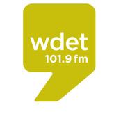 rádio WDET - Detroit Public Radio 101.9 FM Estados Unidos, Detroit