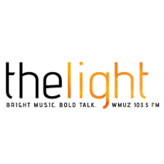 radio WMUZ The Light 103.5 FM Estados Unidos, Detroit