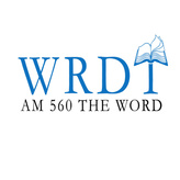radio WRDT The Word 560 AM Estados Unidos, Detroit