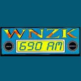 radio WNZK 680 AM Estados Unidos, Detroit