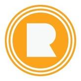 radio WJRF Refuge Radio 89.5 FM Estados Unidos, Duluth