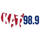 Radio KTCO Kat Country 98.9 FM United States of America, Duluth